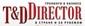 "Журнал ""T&D Director"""